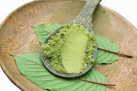 how to order kratom